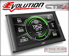 EDGE CTS 2 GAS EVOLUTION PROGRAMMER FOR 97-15 FORD F150 F250 F350 GAS