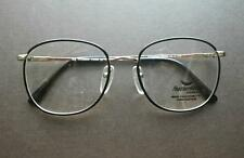 Exclusive Lenscrafters FeatherWates Titanium FWCM 10-4 Eyeglasses Rx Frames 53MM