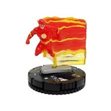 DC HeroClix - Teen Titans #050 Flash (SR)