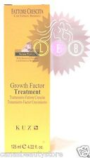 KUZ Growth Factor Treatment 125 ML / 4.22 Oz UNISEX, ALL HAIR TYPES, SHIPS 24HRS