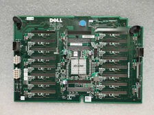 "*NEW*  Dell PowerEdge T710 Socket 16x 2.5"" SAS SATA Backplane  VNMGT 0VNMGT"