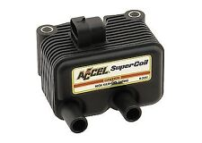 1999-2006 Harley Davidson Twin Cam Carburated Accel Super Coil