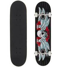 Kingpin Nut For skateboard longboard trucks Standard Thread 2er Set