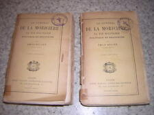 1891.le général de la Moricière / Keller.2/2.Algérie