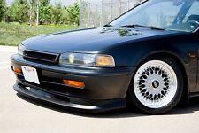 Honda Accord 90-93 CB3/CB7/CB9 XENON front lip.