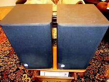 Paar JBL Kompakt-Lautsprecher LX 300
