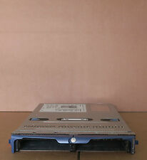Dell Poweredge 1855 - Bare Empty Chassis For Enclosure - FJ356