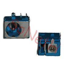 DC POWER JACK Acer Aspire 5570Z 5580 5600 5601AWLMI