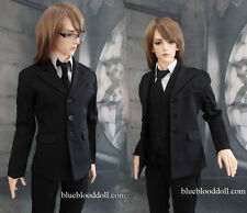 1/3 BJD 70cm Soom ID72 Male Doll Suit Outfit Set dollfie M3-106HE ship US