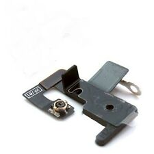 IPhone 4S 4GS Bluetooth Antenna a Nastro Flex Cable Riparazione sostituzione parte