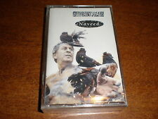 Our Lady Peace CASSETTE Navced NEW