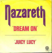 NAZARETH 45 TOURS FRANCE DREAM ON