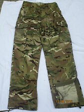 Trousers Combat Windproof,Multi Terrain Pattern,Multicam,MTP, Gr. 76/88/104