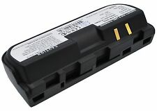 UK Battery for iRiver PMC-140 iBP-300 3.7V RoHS