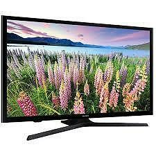 "SAMSUNG 48""  48K5000 K SERIES LED TV (IMPORTED) WITH 1 YEAR DEALER'S WARRANTY !!"