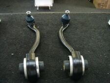 MERCEDES SLK R171 2 FRONT LOWER SUSPENSION CONTROL ARMS WITH BALL JOINTS