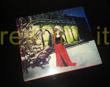 """MINA """"NATALE 1996"""" RARO BOX DOPPIO CD EDIZIONE LIMITATA - SIGILLATO"""