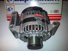 FORD TRANSIT MK7 2007-12 2.2 2.4 TDCi TURBO DIESEL BRAND NEW 150A ALTERNATOR