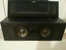 Jamo studio center centrale dolby digital surround home theater