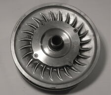 Polaris 340 550 Snowmobile Driven Clutch 1322662 1322644 / 2007 - 2008 /
