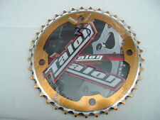 YAMAHA YFM 350, YZF 450 QUAD,  YAMAHA 700 RAPTOR QUAD 36T REAR SPROCKET,467gld