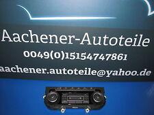VW GOLF 6 PASSAT CC BUS T5 KLIMATRONIC CLIMATRONIC KLIMABEDIENTEIL 5K0907044ES