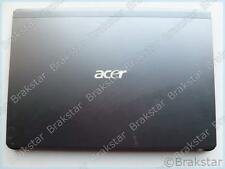 68986 Lcd screen plastic cover ACER ASPIRE 3810T