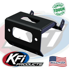 KFI 2014-2016 Honda Foreman, Rancher, and Rubicon Winch Mount #101175