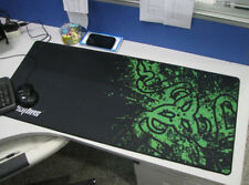 Very Large Razer Goliathus Gaming Mouse Pad Control Edition XL Size 900*400*3mm