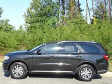 Dodge : Durango Limited AWD