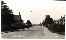 Newtown Linford near Groby & Leicester # 14.