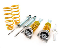 MAZDA RX8 SE 2003-2011 FK AK Street Adjustable Coilover Suspension Kit FREE P&P