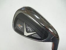 New Callaway X2 Hot Pro 50* AW Gap Wedge Project X Flighted 95 Steel 5.5