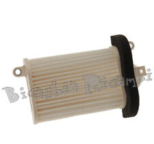 4717 - FILTRO ARIA YAMAHA 500 T-MAX T MAX 2008 - 2011 ABS SV WHITE MAX
