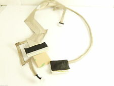 CABLE DE VIDEO LCD FLEX Acer Aspire 6920 6920G 6935 6935G 6017B0158801