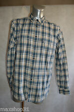 CHEMISE GAP TAILLE XL SLIM FIT  /DRESS SHIRT/CAMISA/CAMICIA