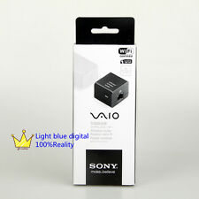 Sony new original Mini Wireless Router VGP WAR100 150mbps 2.4g signal strength