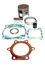 2005 YAMAHA BLASTER 200 PISTON,TOP END GASKET KIT,BEARING *STD STOCK BORE 66mm*