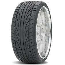 2 NEW TIRES 245/40ZR20 FALKEN FK-452 99Y FREE SHIPPING 245/40/20 2454020