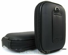 Camera Case for Nikon COOLPIX S6300 S4300 S4200 S3300 S3200 S2600 L26 L25 S6200