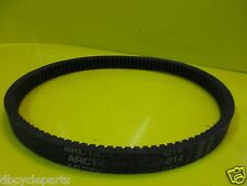 OEM ARCTIC CAT THUNDER CAT 900 DRIVE BELT 0627-014