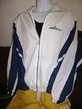 BOYS NIKE JACKET- XL-16-18  WINDBREAKER/SPORT JACKET- NIKE
