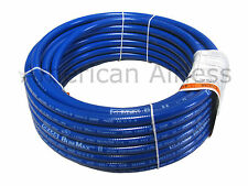 "1/4""  x 50"" Airless Paint Spray Hose  1/4"" Airless Spray Hose"