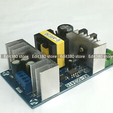 AC-DC Inverter 220V 230V auf DC 36V 5A Switching Power Supply Board Netzadapter