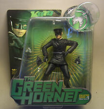 2010 Action Figure The Green Hornet KATO OVP