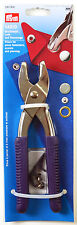 Prym Vario Poppa Pliers 390900 for Riveting Press Fasteners Eyelets and Piercing