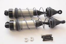 Hobao Hyper VS Rear Big Bore Shock Set with Fixings