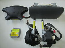 Kit Airbag Mitsubishi Space Star  [3201.15]