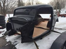 1934 Ford 3 Window Coupe Body, Hot Rod, Rat Rod, Street Rod, Project, California