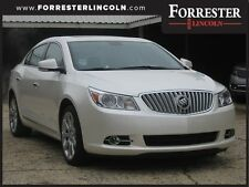 Buick : Lacrosse Touring